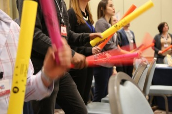 boomwhackers 2