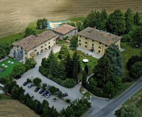 Palazzo_Loup