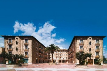 hotel-casale