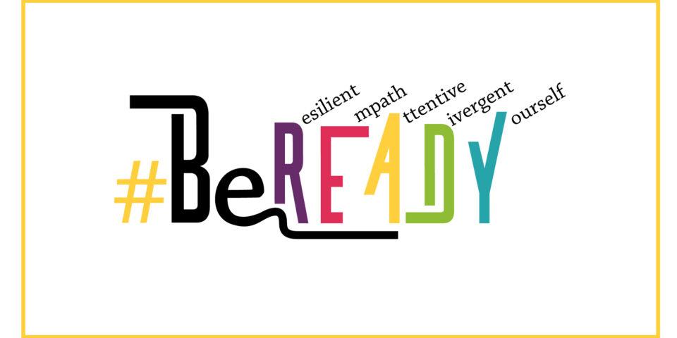Be Ready formazione esperienziale