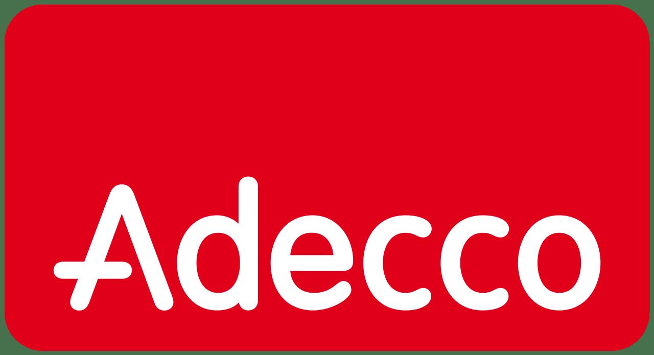 Adecco team building