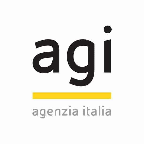 team building agi