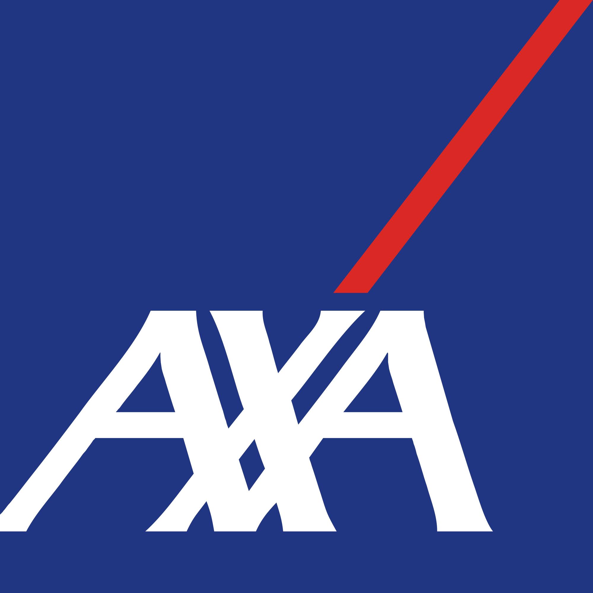 team building axa
