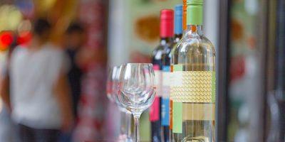quiz vino degustazione gioco